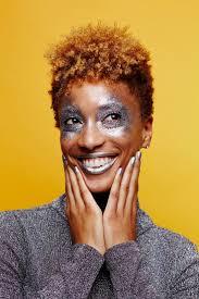 last minute halloween makeup 73 best haute halloween images on pinterest halloween costumes