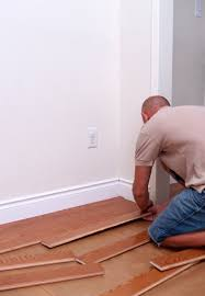 tile laminate and wood flooring in pittsburgh for contractors