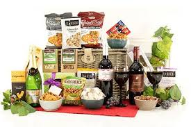 Send Gift Basket Birthday Gift Baskets Send Gifts U0026 Hampers To Europe