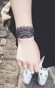 best 20 side wrist tattoos ideas on pinterest small wrist