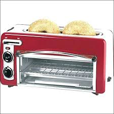 Cuisinart Toaster Oven Parts Gallery Cuisinart Classic Toaster Oven