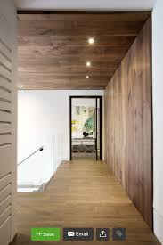 Contemporary Home Interior Design Ideas by 276 Best Architecture Interior Doors Images On Pinterest