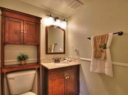 Craftsman Style Bathroom Fixtures Small Bathroom Ideas Vanity Storage U0026 Layout Designs