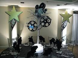 the 25 best hollywood theme decorations ideas on pinterest