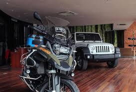 mobil jeep lama nadia auto graha fines cars gallery u0026 built up cars service center