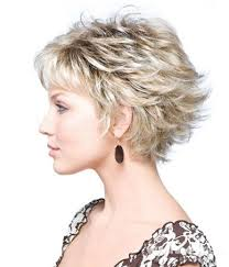 ladies hair pieces for gray hair 58 best wigs and hair pieces images on pinterest hair pieces