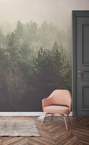 25 best ideas about wallpaper murals on pinterest wall murals 11 forest wallpapers that will breathe life into your home forest wallpapermodern wallpaperwallpaper muralsphoto wallpaperwallpaper ideaswall