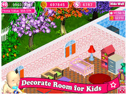 Home Decorating Games Online by Play Home Design Story Games Online Home Decor Ideas