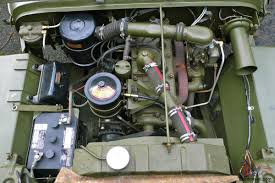 wwii jeep engine willys jeep engine for sale willys engine problems and solutions