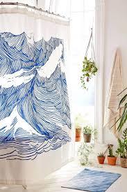 Threshold Medallion Shower Curtain by Gold Shower Rod Cintinel Com