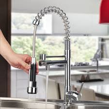 compare prices on pull out kitchen faucet online shopping buy low