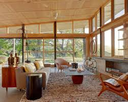 mid century living room ideas living room ideas interior images