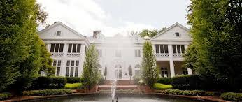 the duke mansion bed and breakfast in charlotte nc u2013 the duke