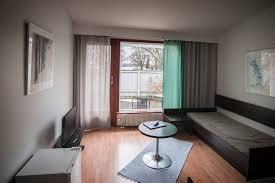 standard single room motel marine