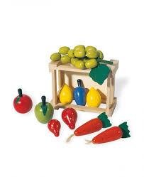 jeux imitation cuisine activités jeux d imitation cuisine marchande la sélection de
