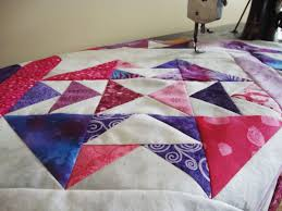 turning orphan blocks into doll quilts quilt addicts anonymous