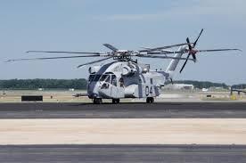 Lockheed Martin Service Desk Ch 53k King Stallion Flight Testing Begins Transition To Patuxent