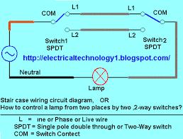 lamp switch wiring diagrams u2013 do it yourself help u2013 readingrat net