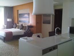 Studio Rooms by Burj Khalifa Studio Apartment Imperial Premium Real