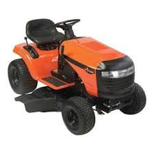 20 inch gorilla stand black friday at home depot ariens 42 in 17 5 hp briggs u0026 stratton 6 speed riding lawn mower