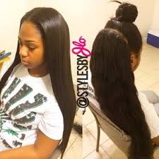 black hair salon bronx sew in vixen hair 91 best sew in techniques images on pinterest wigs hair dos and