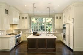 kitchen island with butcher block kitchen exquisite kitchen island designs with stainless steel