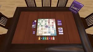 Table Top Simulator Save 30 On Tabletop Simulator Mr Game On Steam