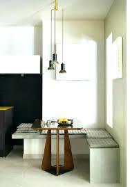 banc de coin cuisine banc de coin cuisine coin cuisine avec banquette banquette angle