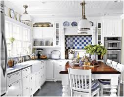 what to do with space above kitchen cabinets space above kitchen cabinets 1000 ideas about above kitchen cabinets