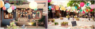 baby shower venues in baby shower venues in johannesburg t77 on home remodel
