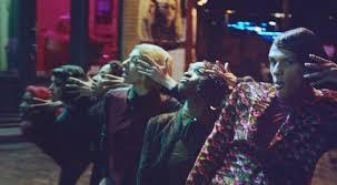 Stromae Les Memes - stromae tous les mêmes clip officiel musik please