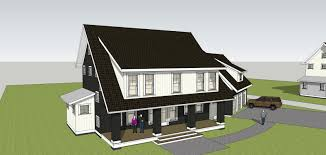 saltbox style home outdoor u0026 garden garage plans shed dormer and building dormer
