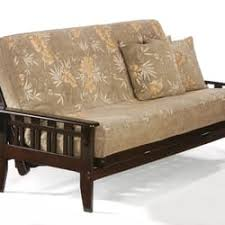 Outdoor Furniture Minneapolis by Welcome Home Futons Furniture Stores 2741 Hennepin Ave Uptown