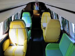 elvis u0027s private jets for sale luxisto