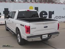 Bed Rug Liner Bedrug Bedtred Full Truck Bed Liner Installation 2015 Ford F 150
