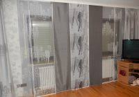 flã chenvorhang design wohnzimmer gardinen gardinen fã rs wohnzimmer egyptaz