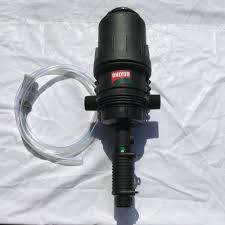 lexus rx 400h kaufen online kaufen großhandel ls pumpe aus china ls pumpe großhändler