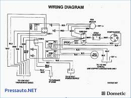 dometic rm2611 refrigerator wiring diagram dometic free