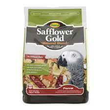 bird seeds food u0026 treats pet u0026 wild bird seeds u0026 feed petco