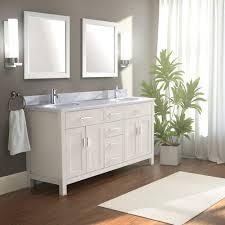 Costco Bathroom Vanities 1779 Costco Studio Bathe Kalize White Vanity With
