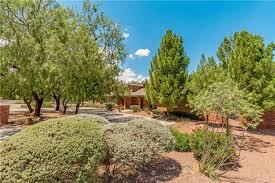 Botanical Gardens El Paso 505 Lombardy Avenue El Paso Country Club Ac 742082
