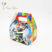 candy legos where to buy compare prices on lego candy box online shopping buy low price
