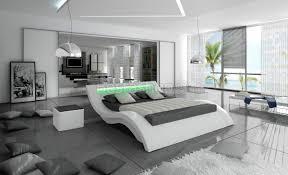chambre avec lit rond chambre moderne avec lit rond 213601 emihem com la meilleure
