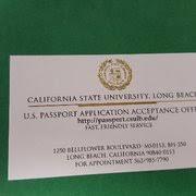 long beach mega passport office 26 reviews passport u0026 visa