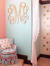 home design teens room projects idea of teen bedroom home design diy projects for teenage girls room backsplash