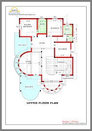 3270 square feet luxury home plan and elevation kerala home home plan and elevation