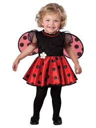 Fun Halloween Costumes Kids 73 Halloween Costumes Images Halloween Ideas