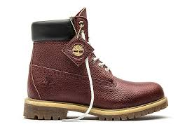 ugg s decatur boots brown timberland football collection limited release hits walter s