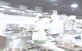 materiel de cuisine pro cuisine professionnelle occasion lovely luxe materiel de cuisine pro