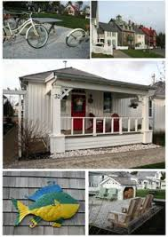 Cottages In Long Beach Wa by All About Oysterville Wash Boardwalk Cottages Long Beach